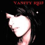 Vanity Red